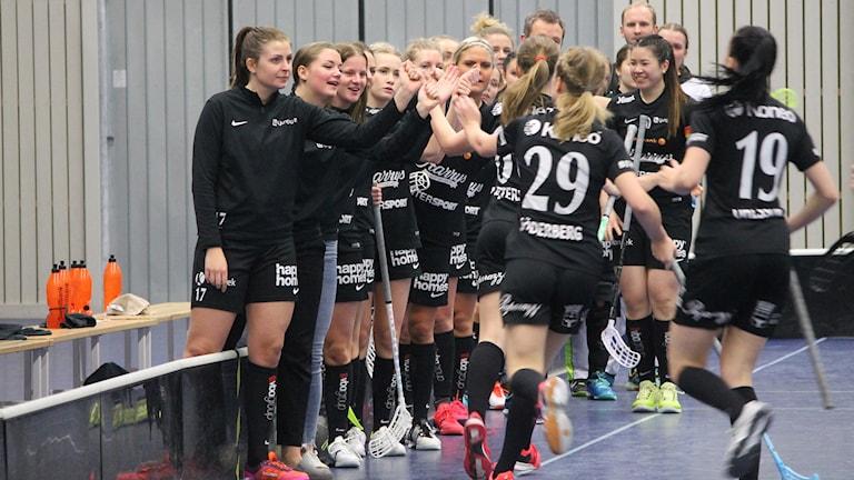 Ljungby IK