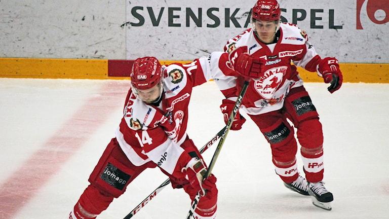 Troja Ljungby