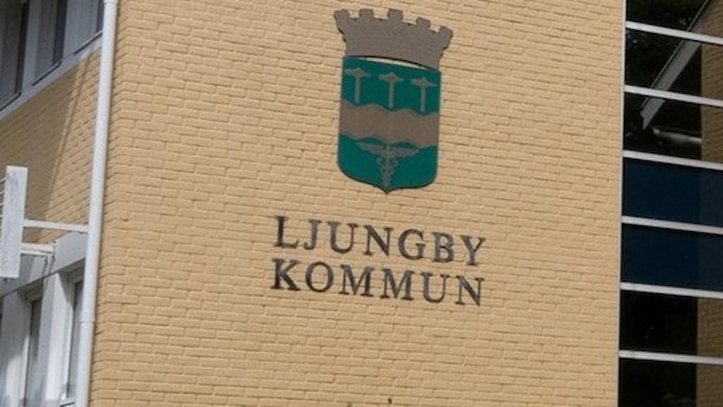 Kungshögskolans rektor beklagar att eleverna fick lära sig att böja ordet negro.