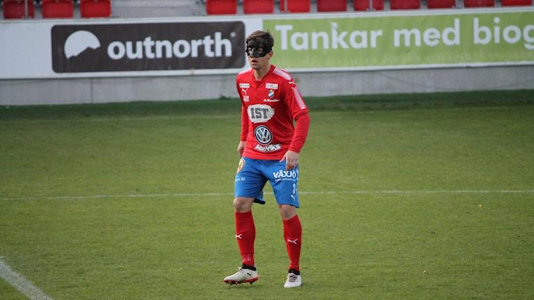 Karl-Johan Lindblad