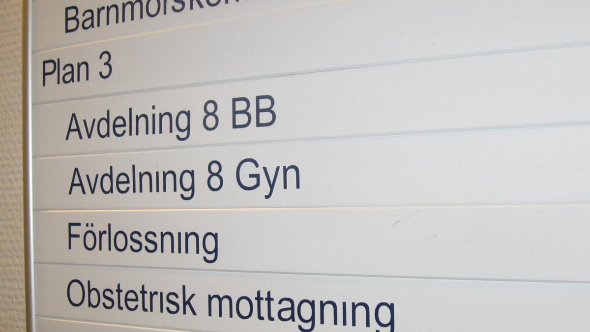 Växjö Bb Webbisar