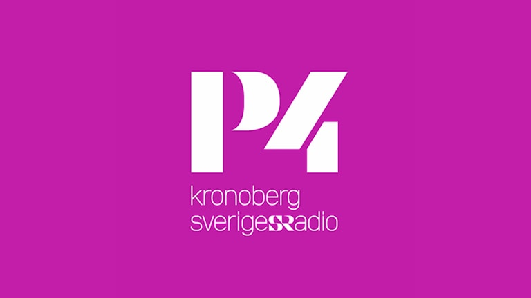 P4 Kronoberg är länets största radiokanal med nyheter, aktualiteter och kultur. Vi ger dig angelägna program där du bor och senaste nytt från hela världen.