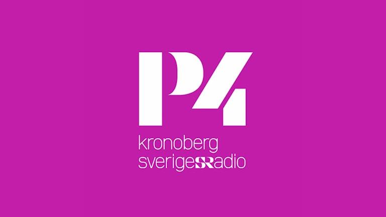 Programbild för P4 Kronoberg - Kanalflöde