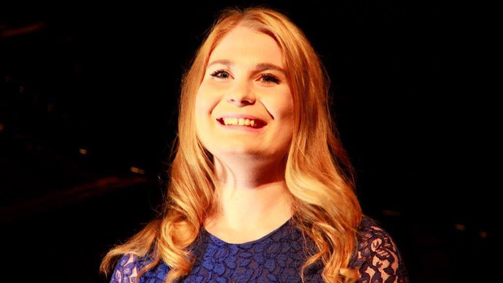 Karolina Bengtsson, sopran