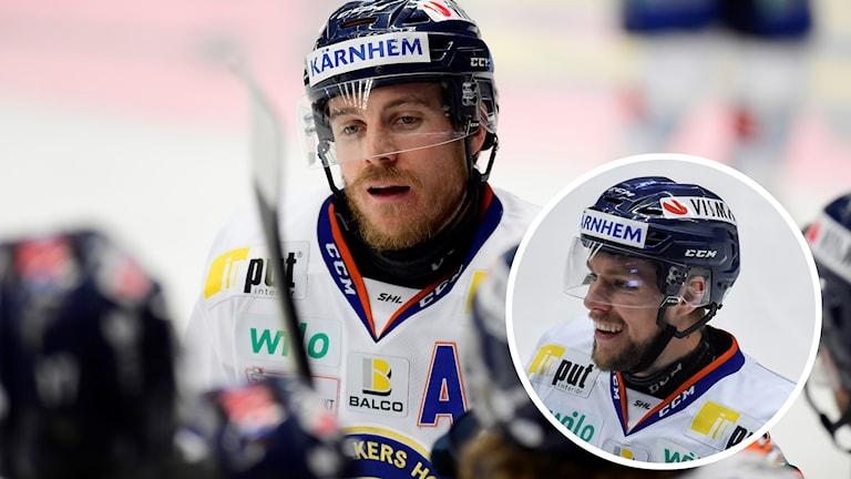 Josefsson och Rosén