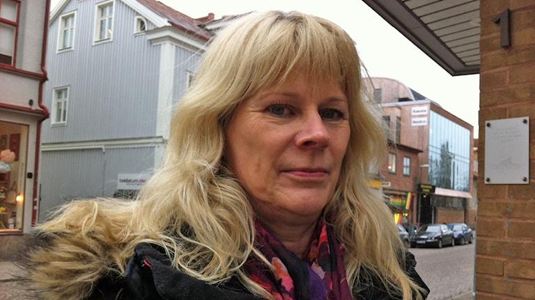 Eva Johnsson (KD).