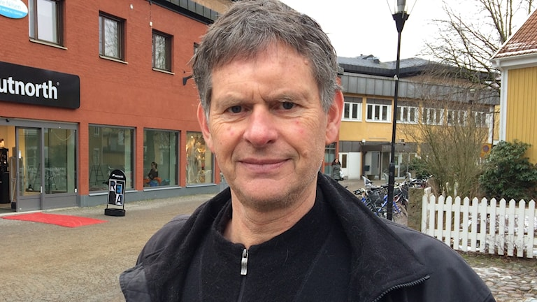 Kalle Davidsen