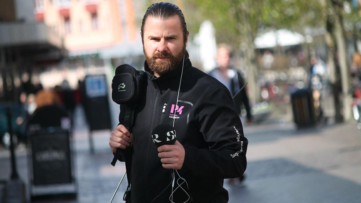 Lars-Peter Hielle