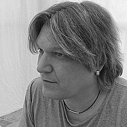 Kjell Ryglert