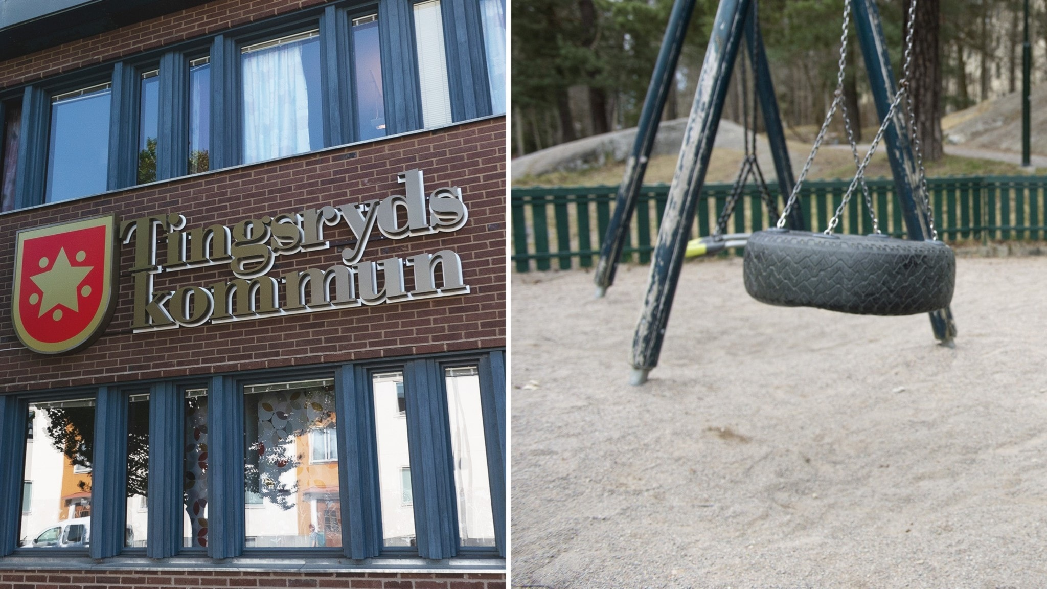 Jennifer, Kvinna, 37 | Tingsryd, Sverige | Badoo