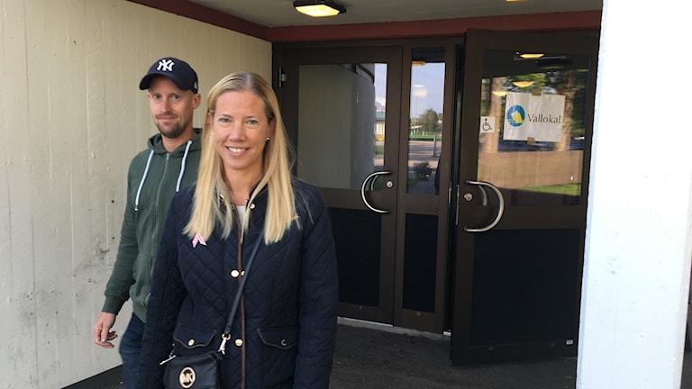 Carina Rydqvist Sten, 56 r i Lenhovda p Nygatan 33