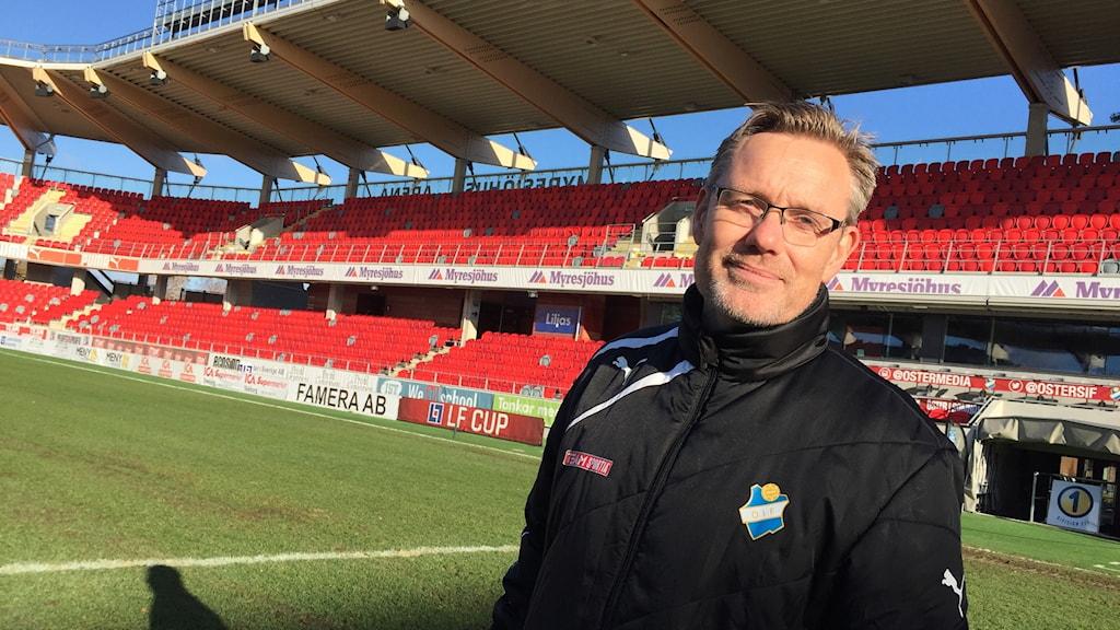 Thomas Askebrand