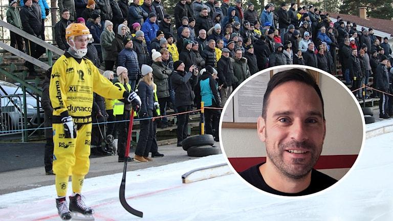 Åby/Tjureda med expert