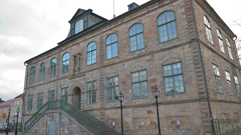 Göta hovrätt i Jönköping