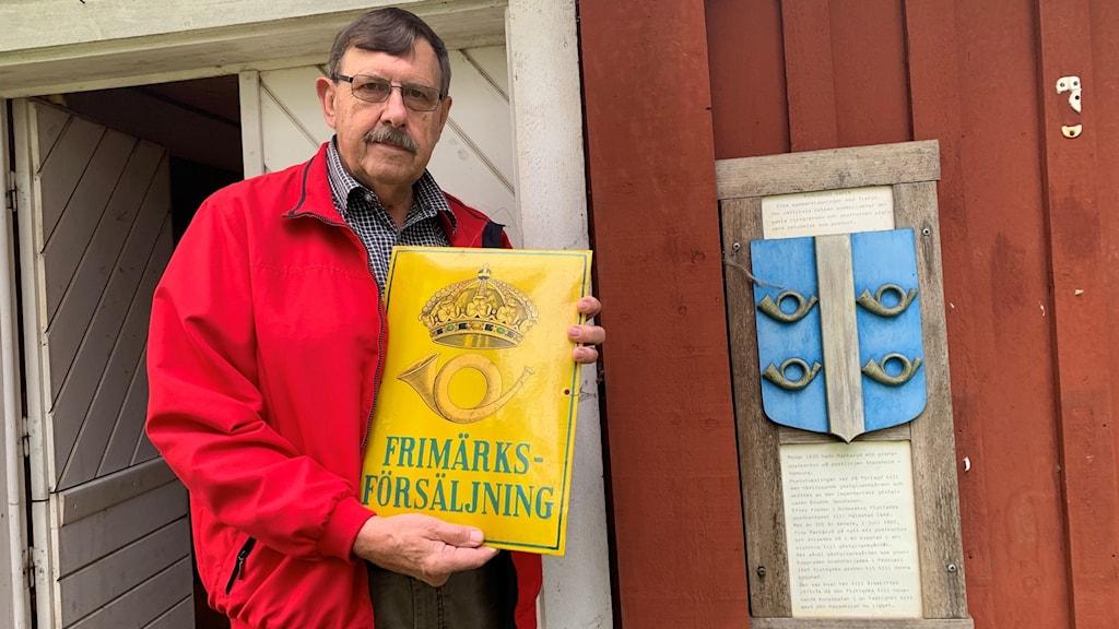 Christer Jönsson Markaryd