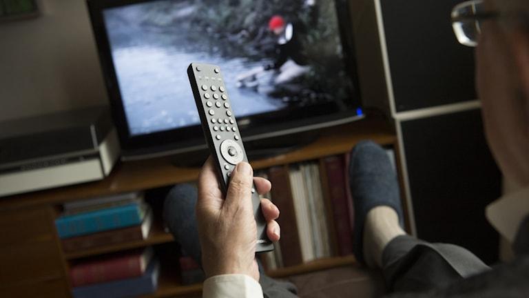 Nya siffror visar att allt fler hushåll skaffar videostreamingtjänster.