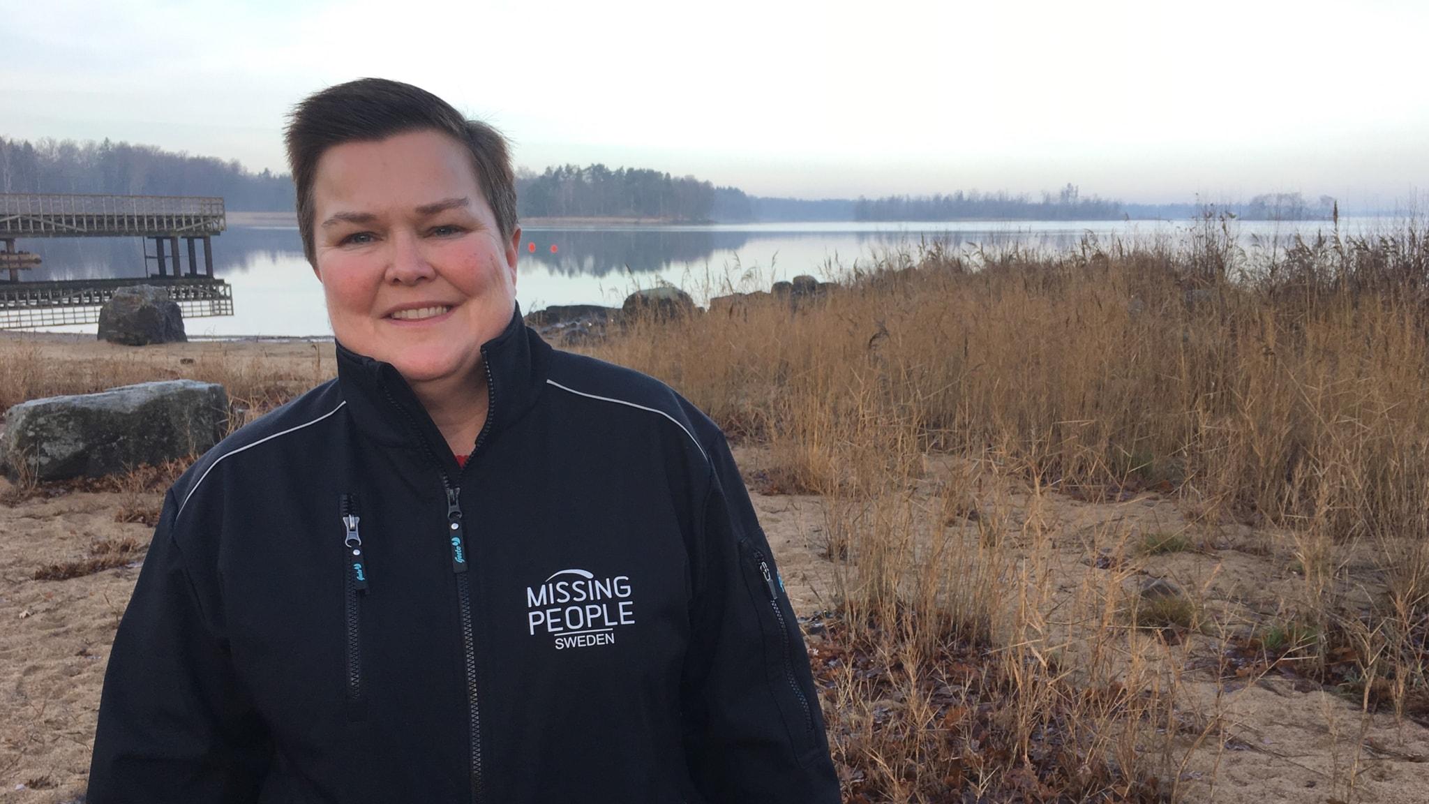 Pr Bodelsson, ker 1, Vislanda | patient-survey.net