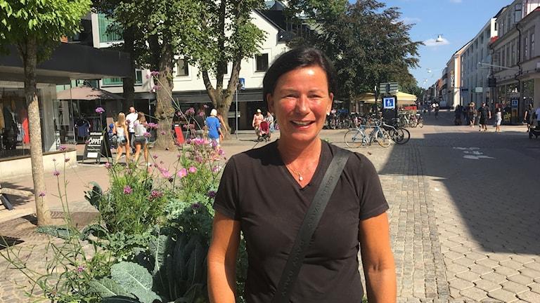 Camilla Ålund