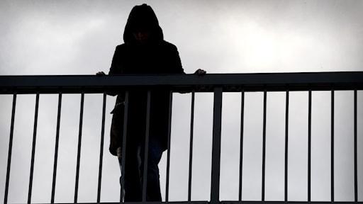 Sexdate i ljungby svenske jenter fra hamar som ser etter sexpartnere gratis svart datingside