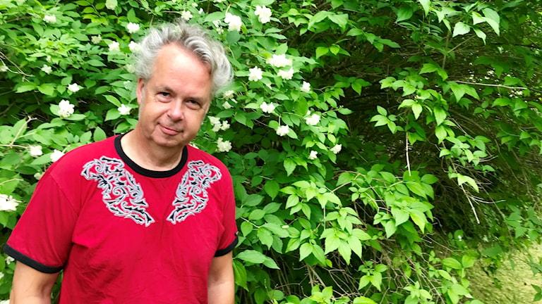 Gunnar Engblom