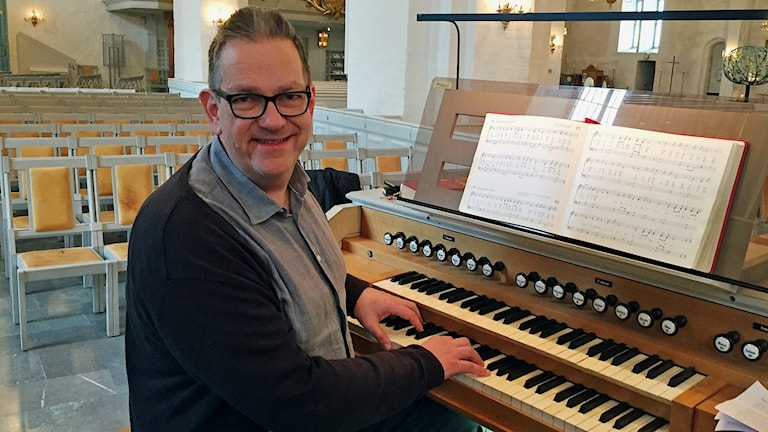 Patrik Sassersson
