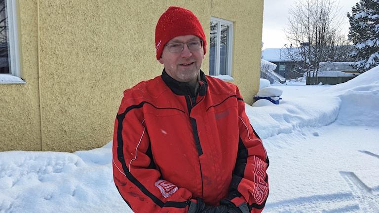 Isak From, Socialdemokraterna, ledamot