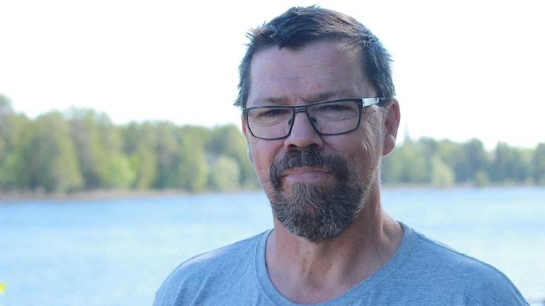 Hans-Erik Linder