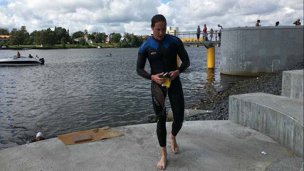 Adrian Bengtsson