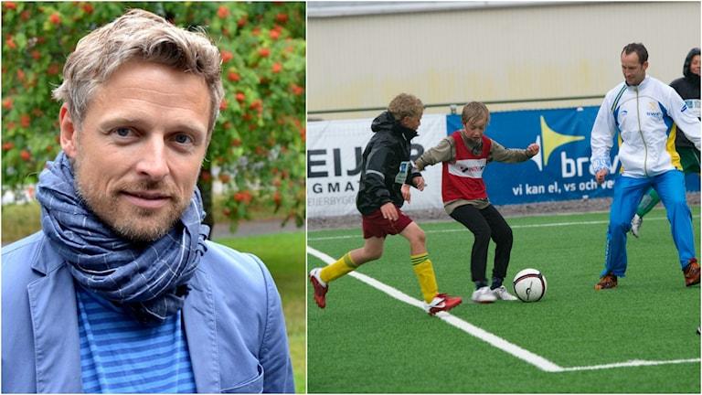 Per Höglund