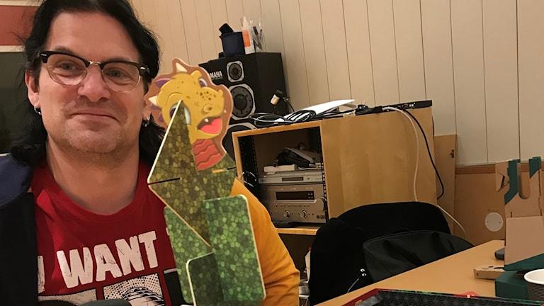 Jonas Rosenqvist tipsar om olika byggspel