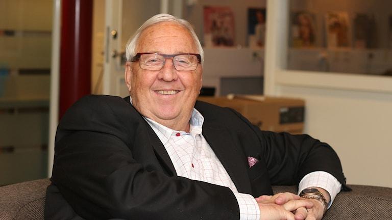 Kai Wiestål