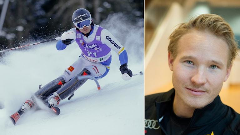 Jens Byggmark TT