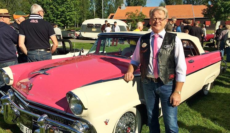 Hans Jonsson Kramfors