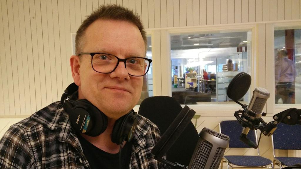 Mårten Jansson, NSPH