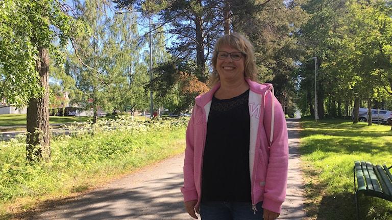 Harriet Söderlund