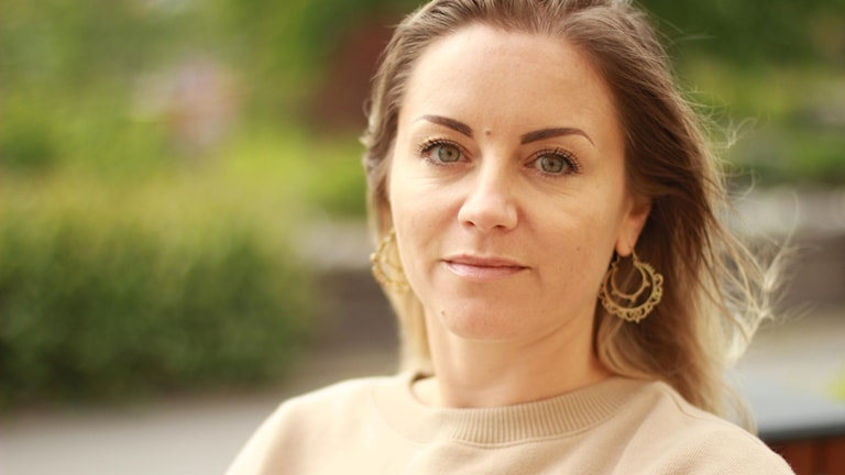 Ulrika Cassel vill att psykisk hälsa ska prioriteras i politiken.
