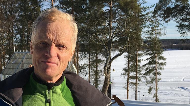 Alf Söderlund