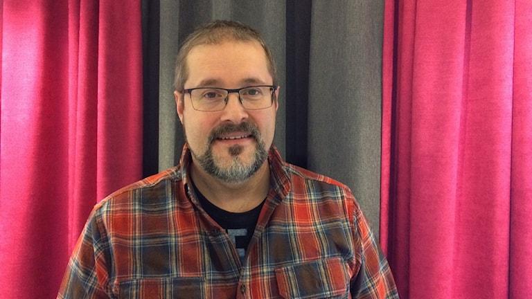 Peter Hedström tipsar