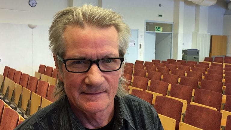 Hans Inge Lindeskov