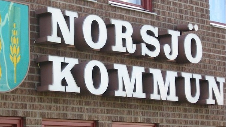 Norsjö Kommun