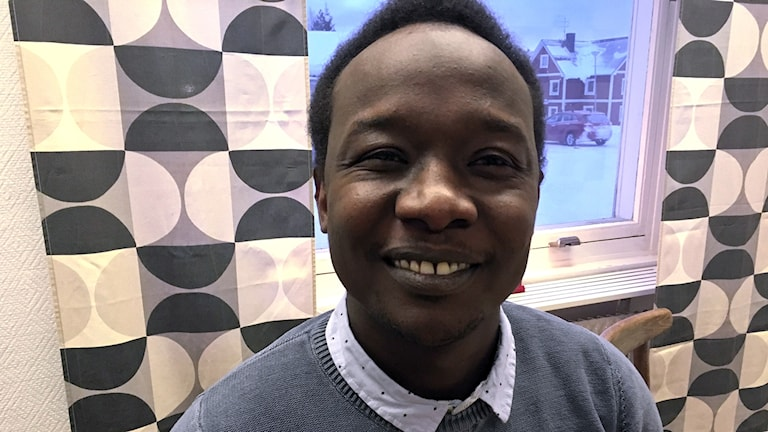 Mohammed Musa