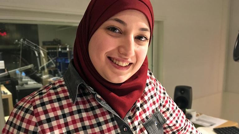 Bayan Zahraa