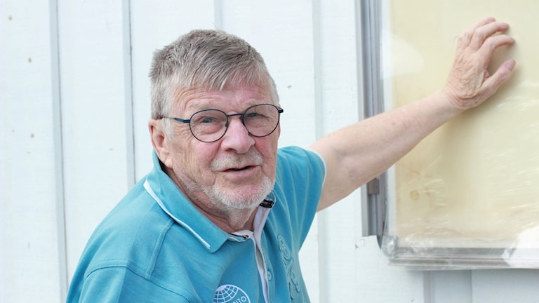 Björn Hansson