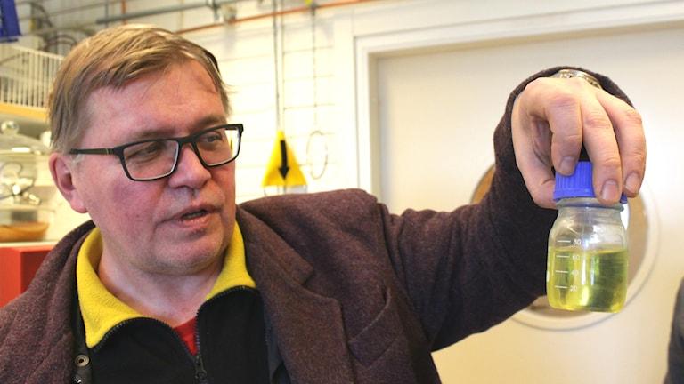 Jyri-Pekka Mikkola