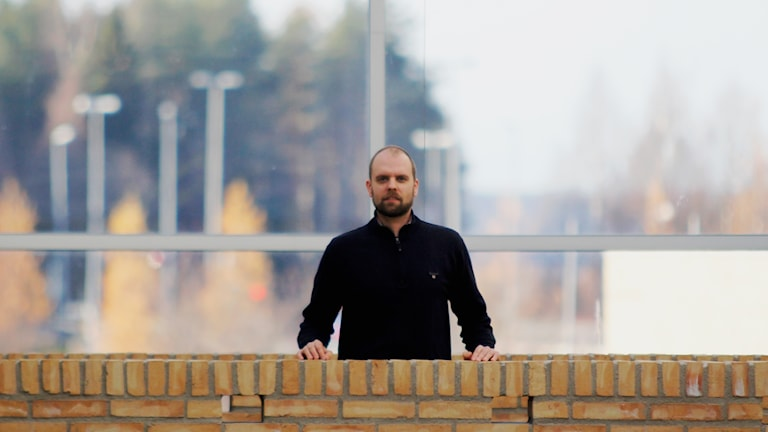 Filip Fors