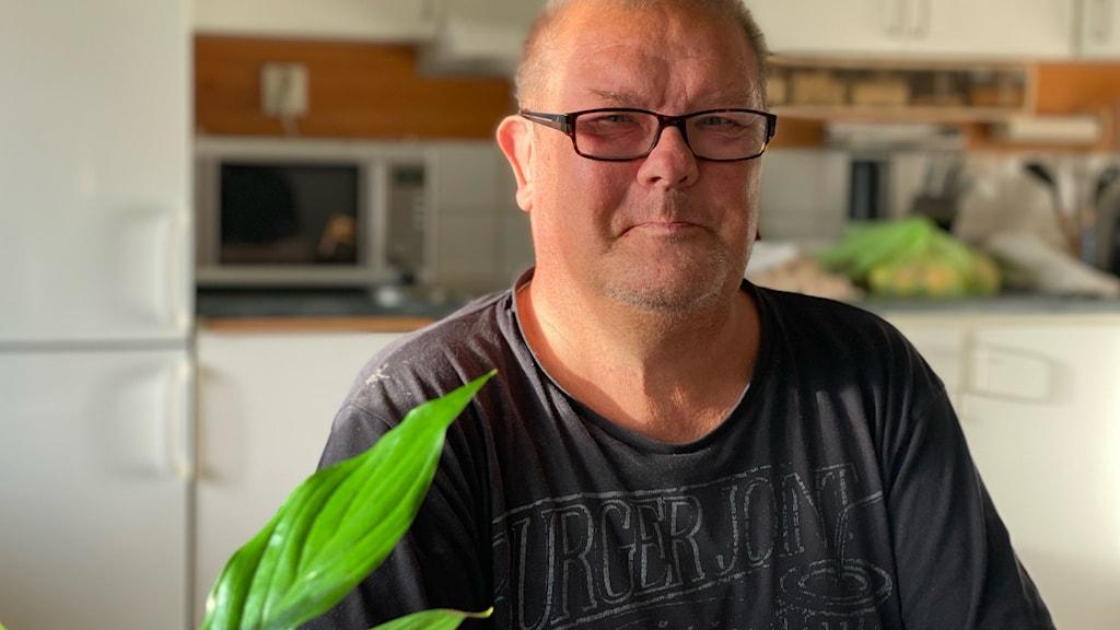 Curt Åke Näsström