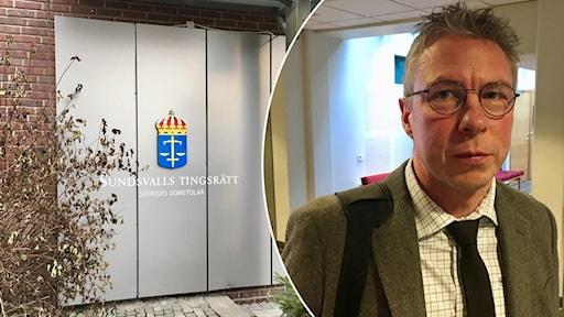 Sexklubb sundsvall - BodyContact