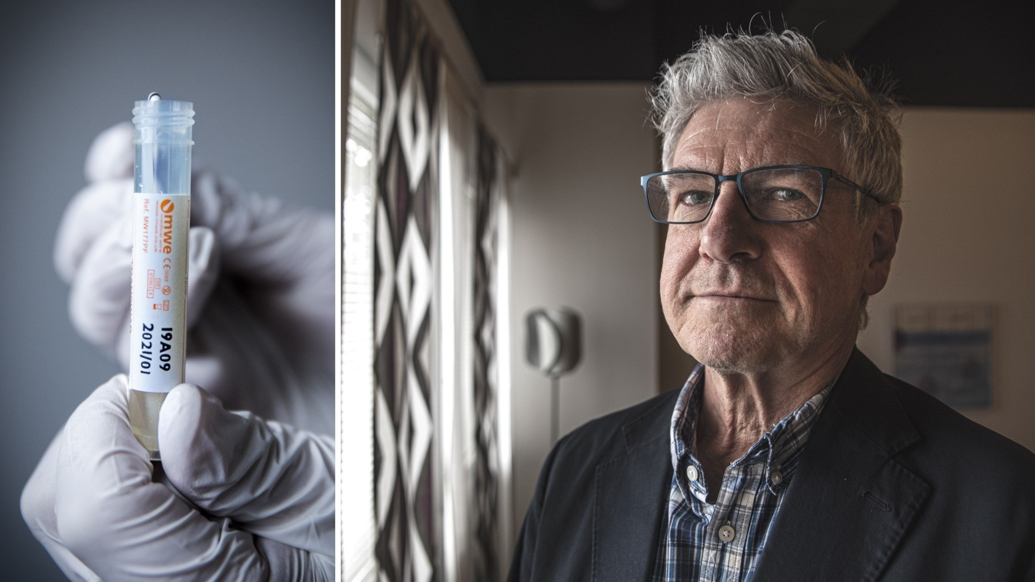 Sex annons i norberg vstmanland kvinna sker man