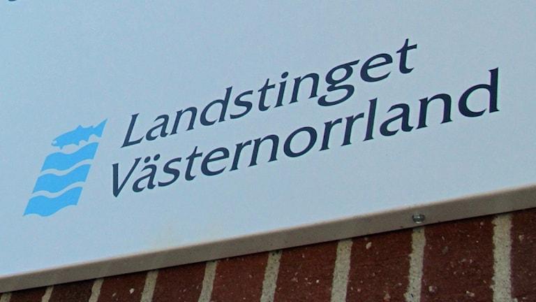Foto: Magnus Jakobsson SR Västernorrland