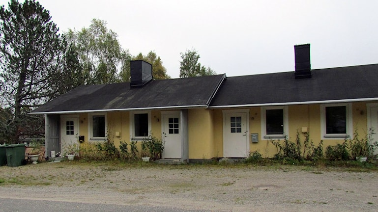 Anundgård